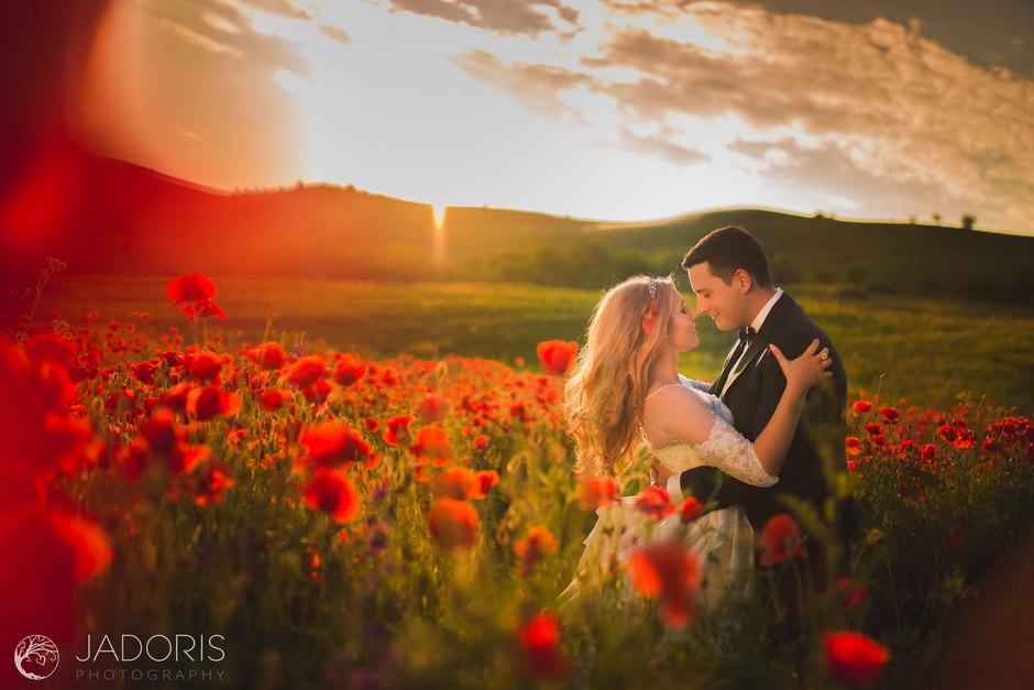 fotograf nunta cluj 54