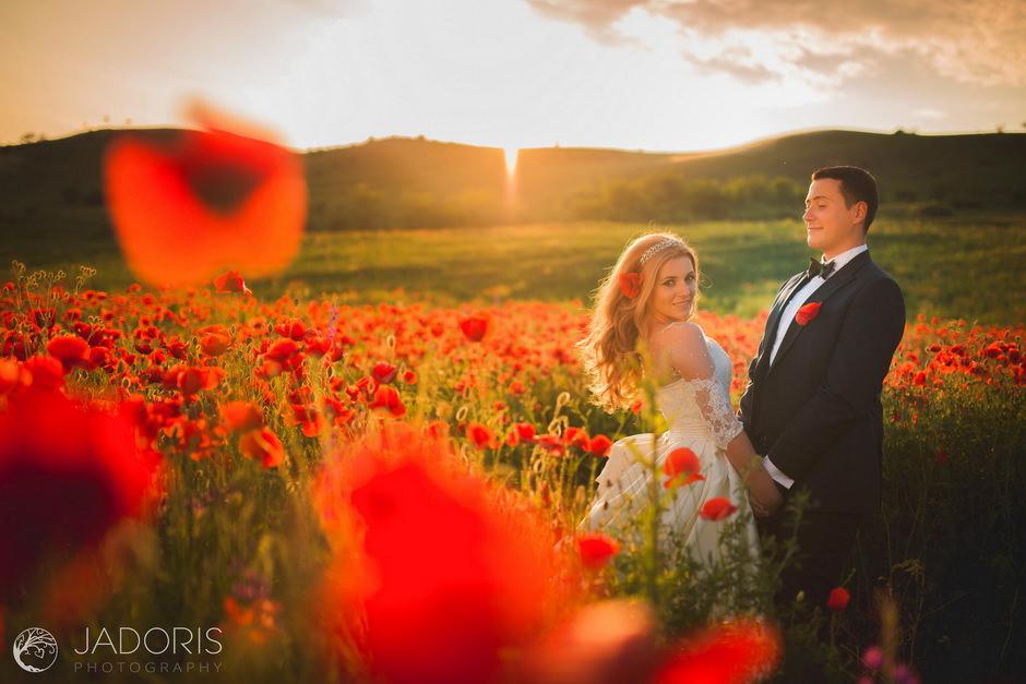 fotograf nunta cluj 56