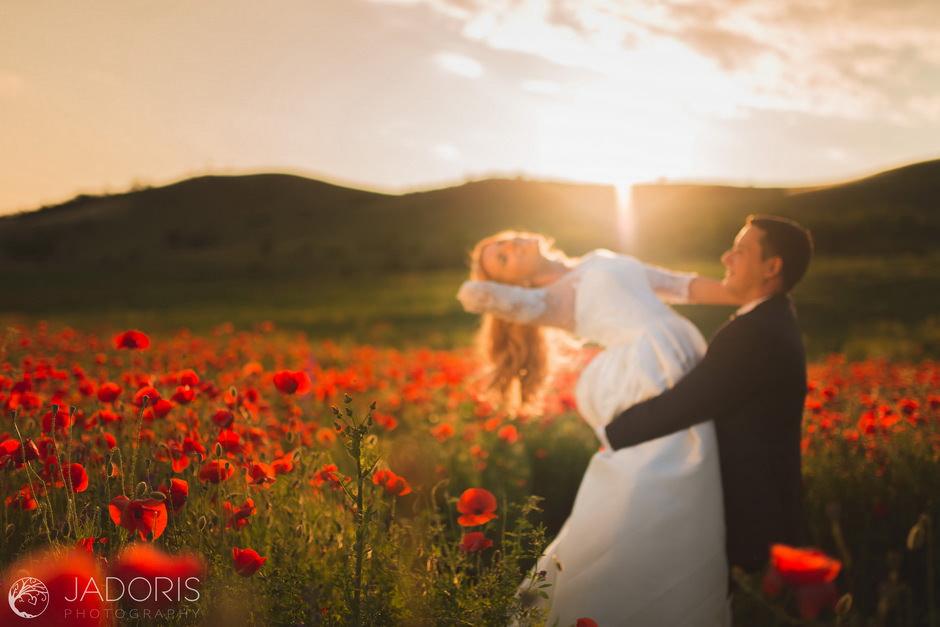 fotograf nunta cluj 59