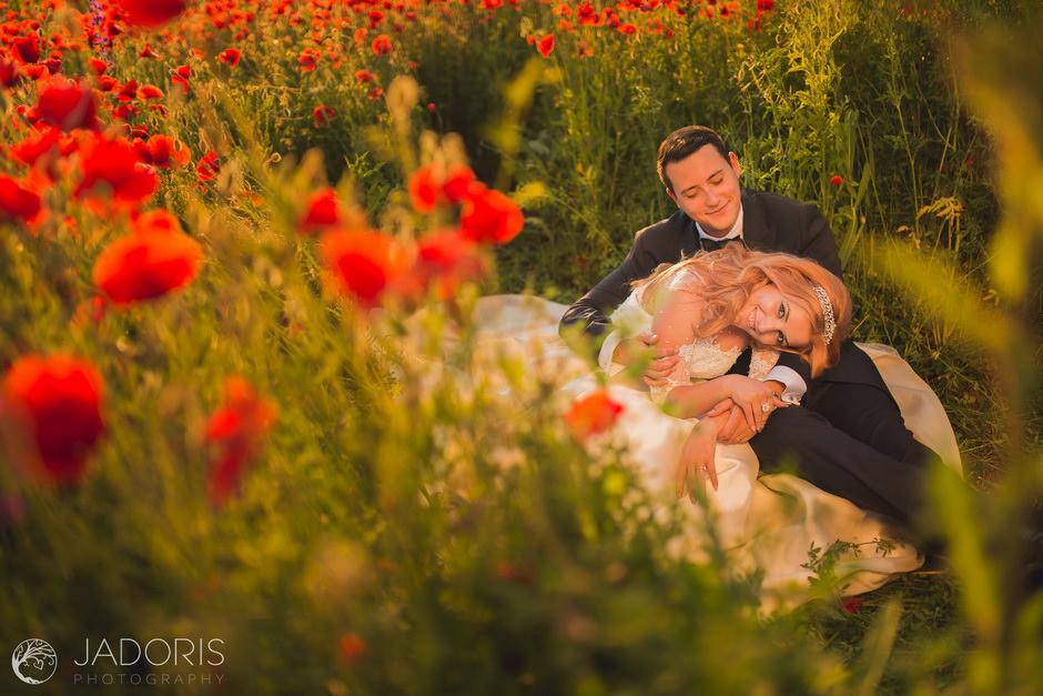 fotograf nunta cluj 61