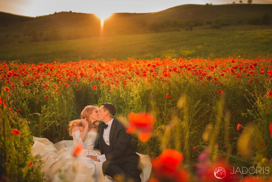 fotograf nunta cluj 63