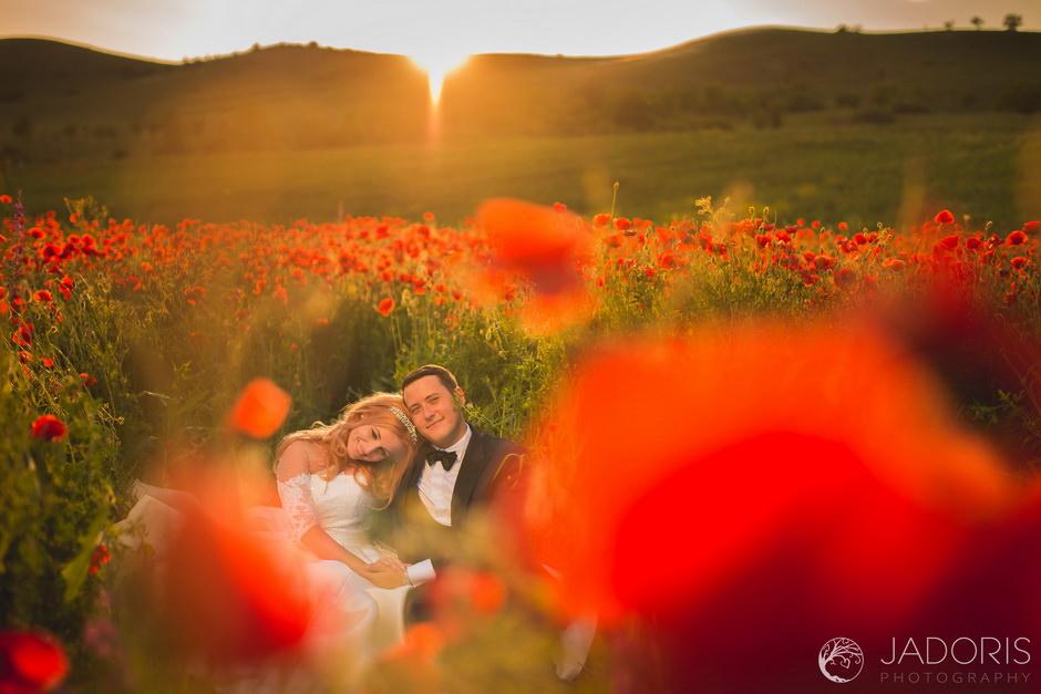 fotograf nunta cluj 64