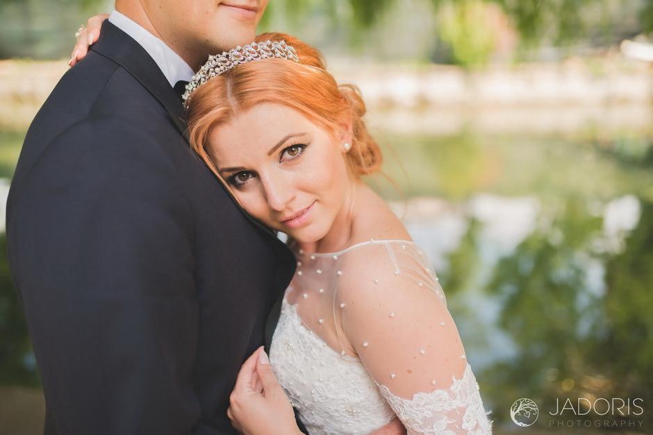 fotograf nunta cluj 8