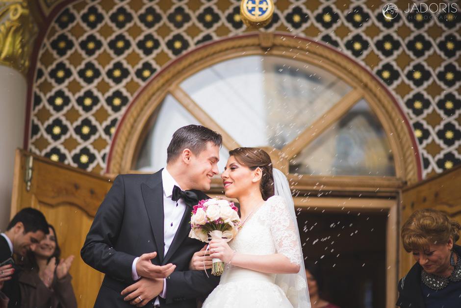 fotografie-nunta-sibiu-32