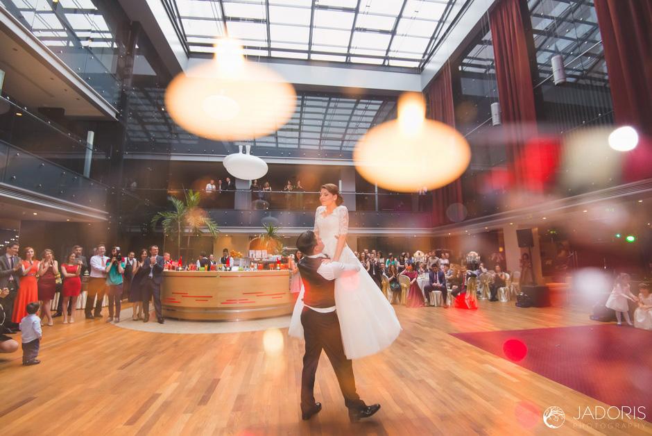 fotograf nunta sibiu