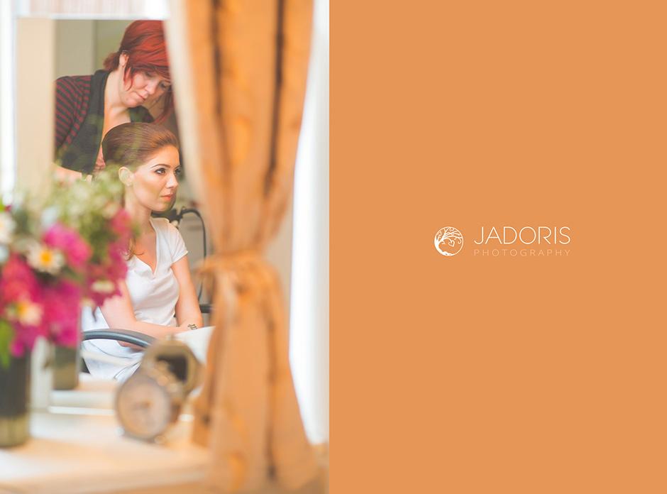 fotograf-nunta-01