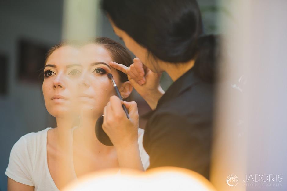 fotograf-nunta-02