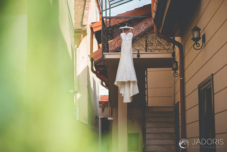 fotograf-nunta-03