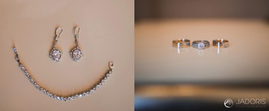 fotograf-nunta-06