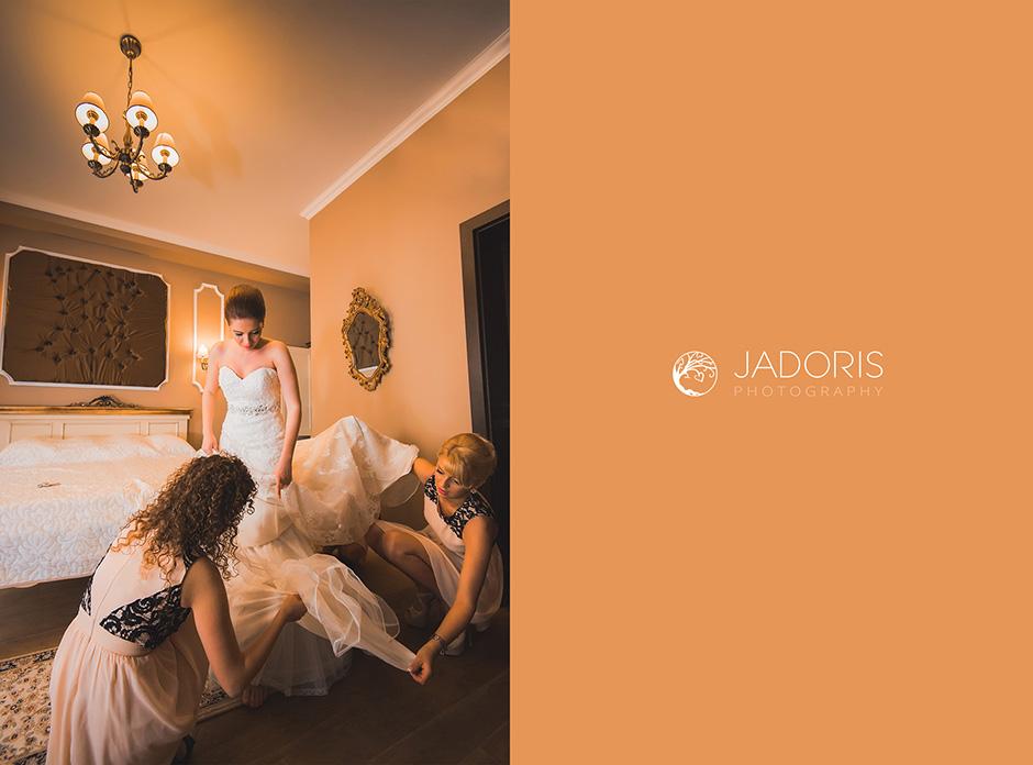 fotograf-nunta-07