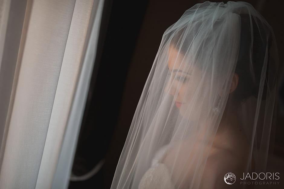 fotograf-nunta-11