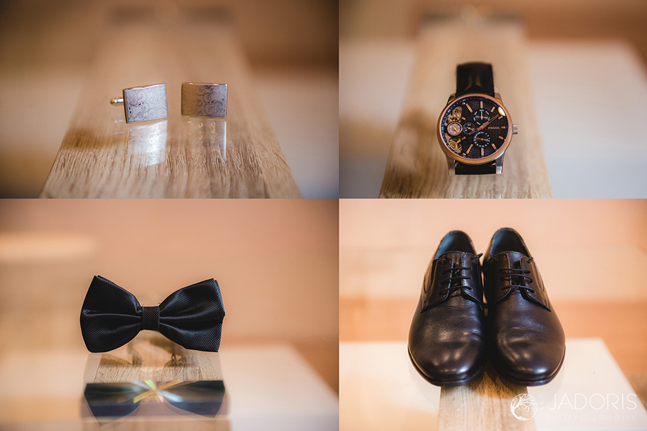 fotograf-nunta-12