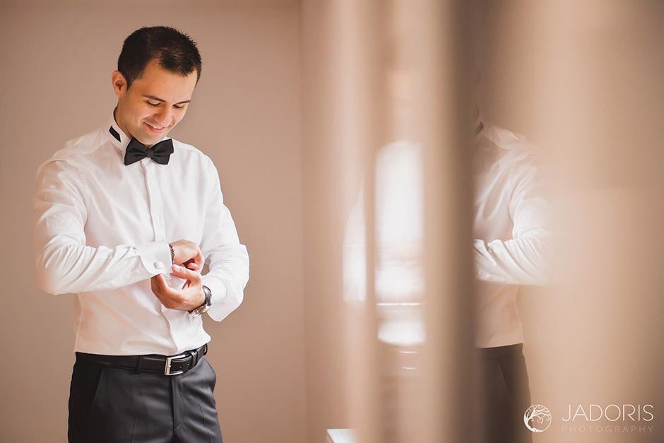 fotograf-nunta-14
