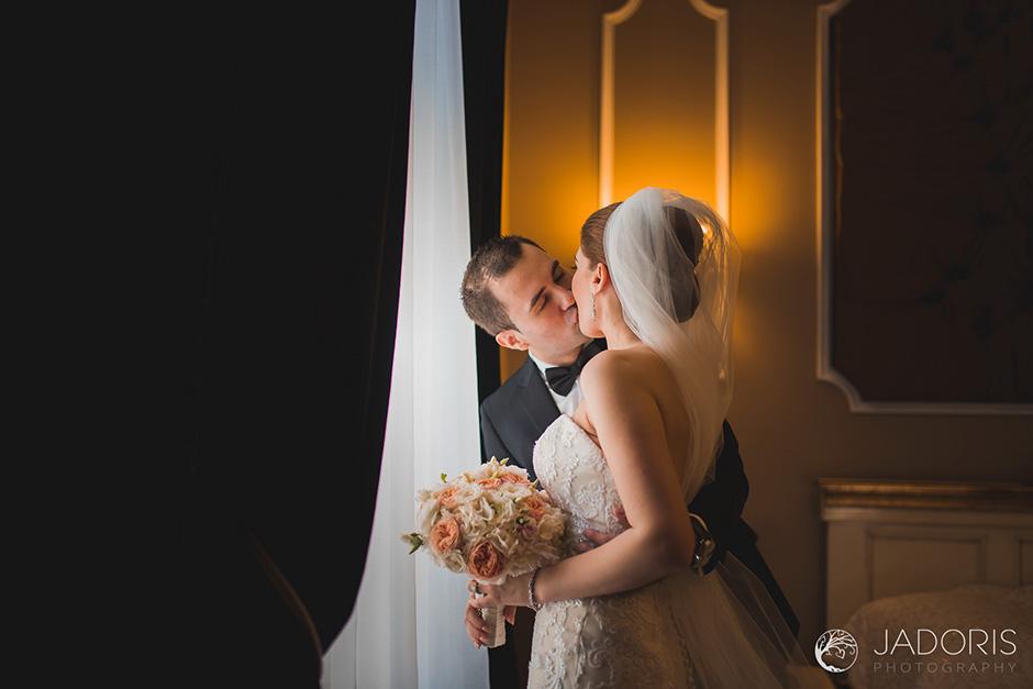 fotograf-nunta-18-1