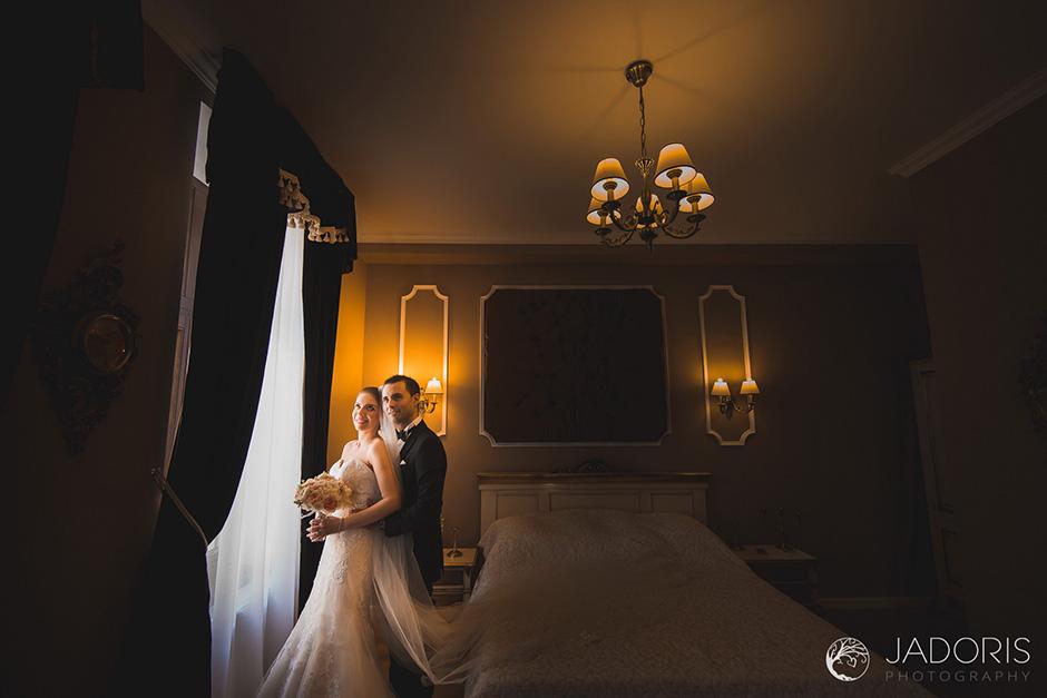 fotograf-nunta-19