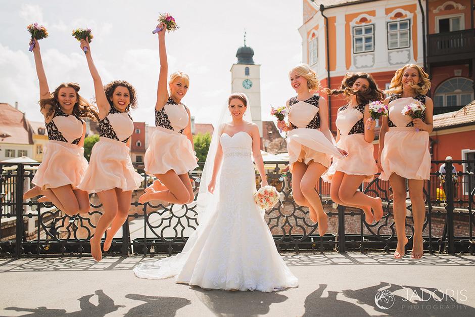 fotograf-nunta-22