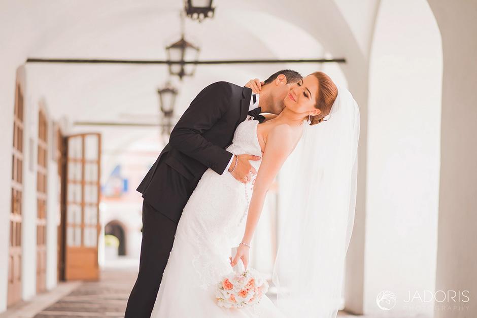fotograf-nunta-25