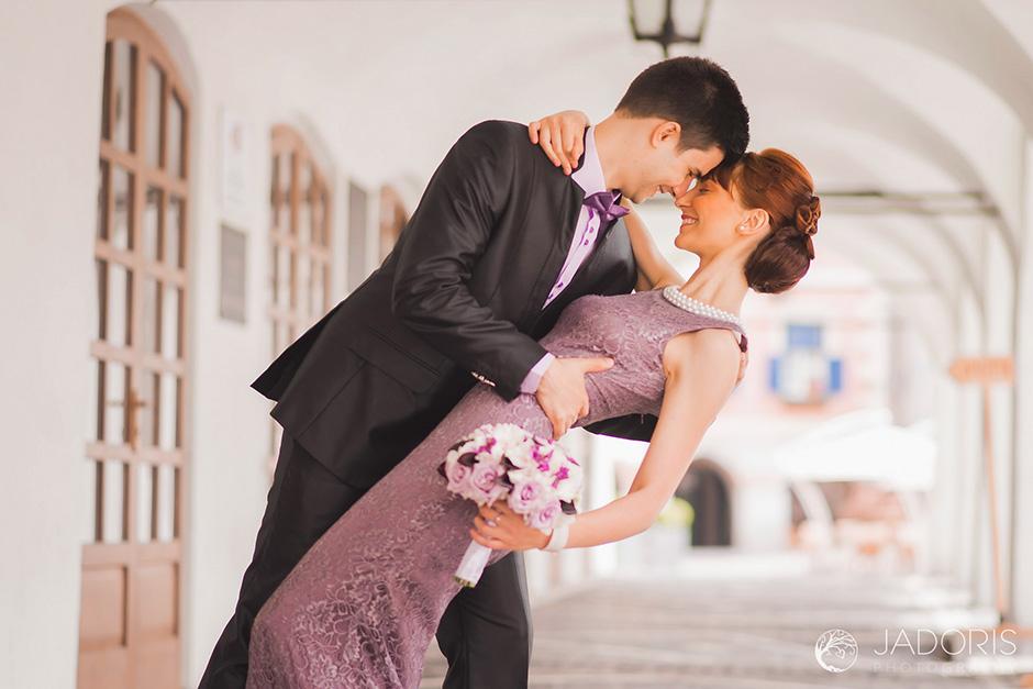 fotograf-nunta-28