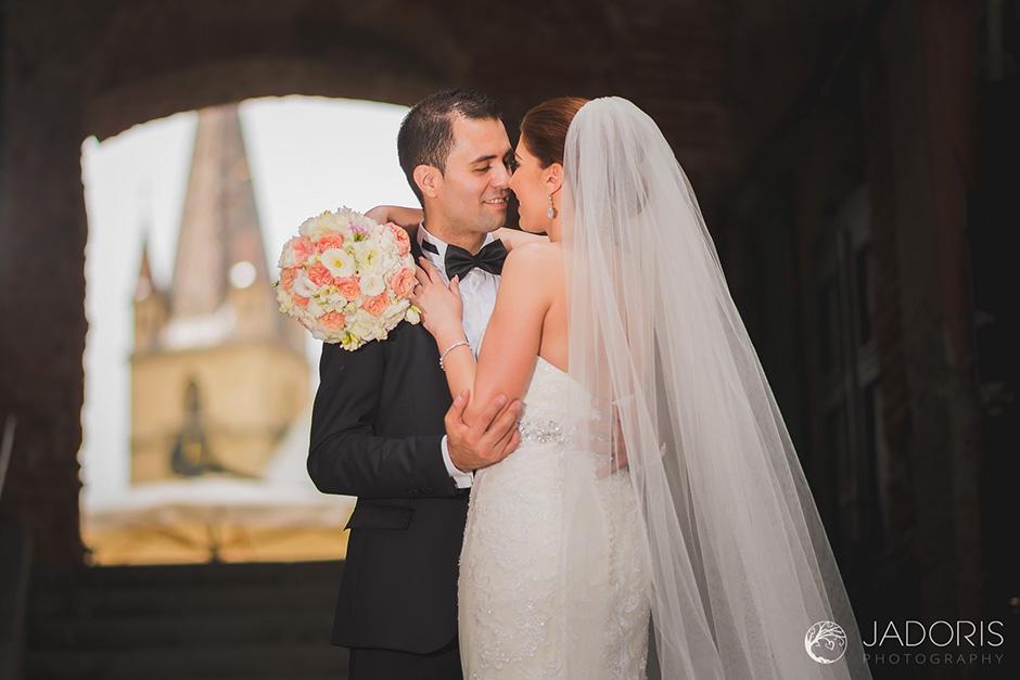 fotograf-nunta-31