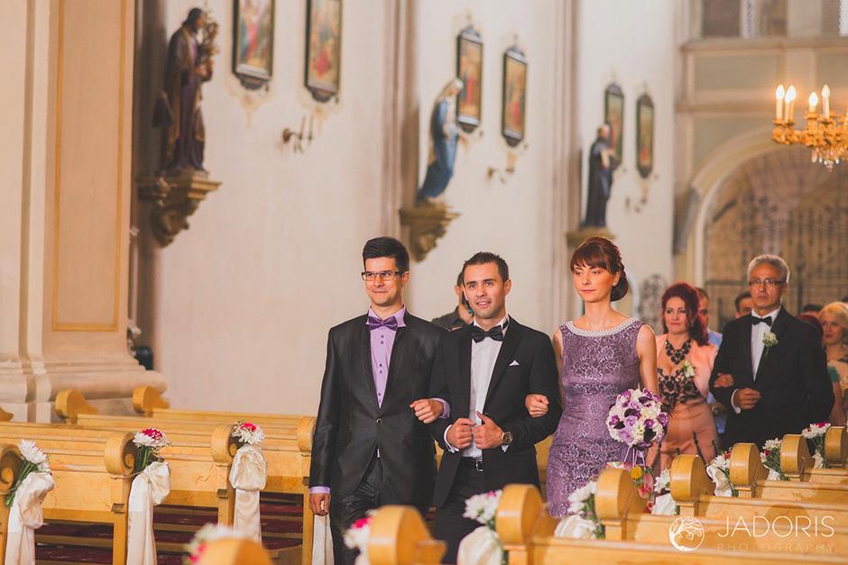 fotograf-nunta-35