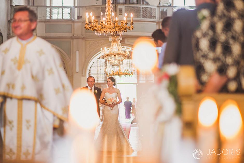fotograf-nunta-36