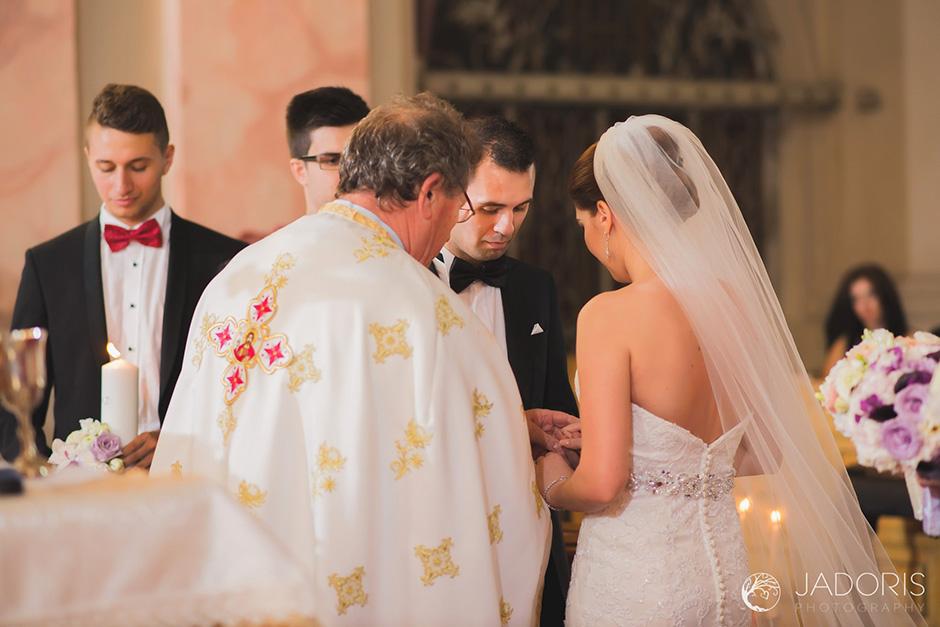 fotograf-nunta-38