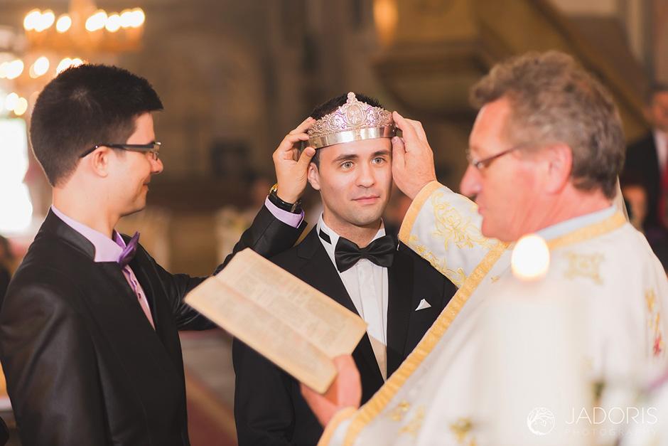 fotograf-nunta-40