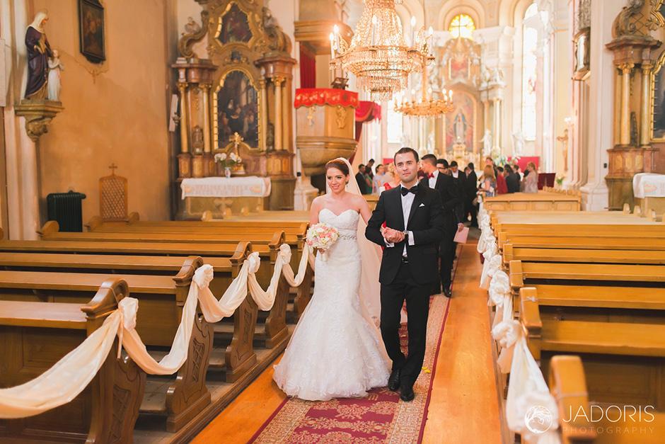 fotograf-nunta-43