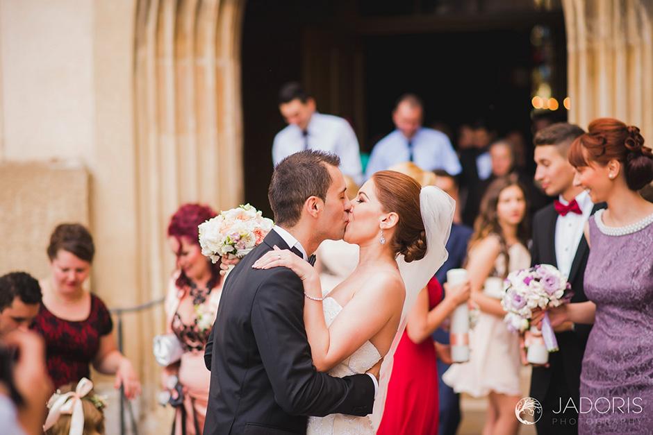 fotograf-nunta-44