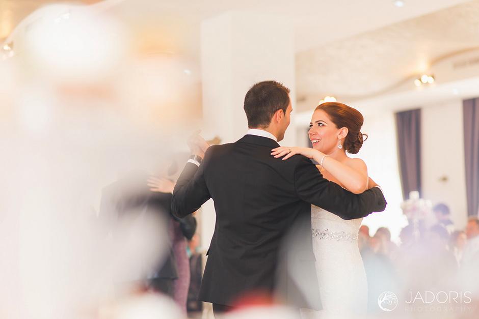 fotograf-nunta-46