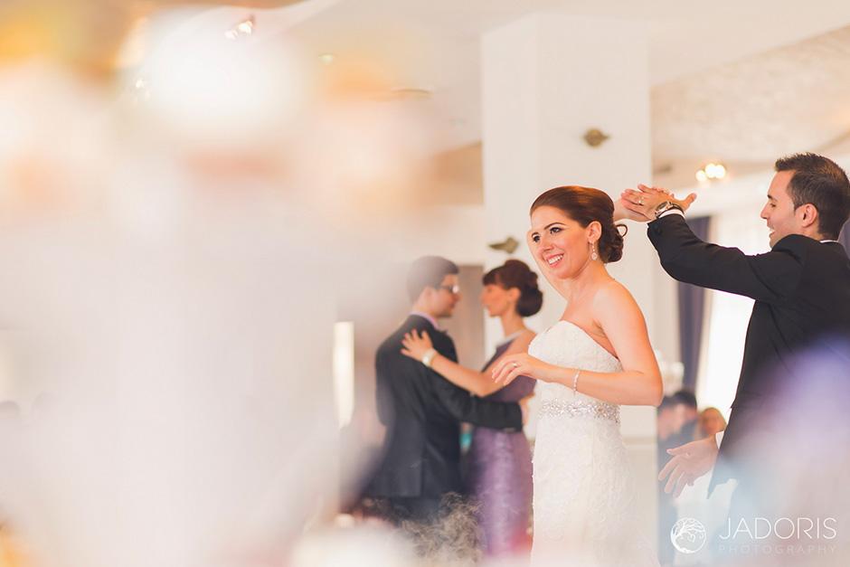 fotograf-nunta-47