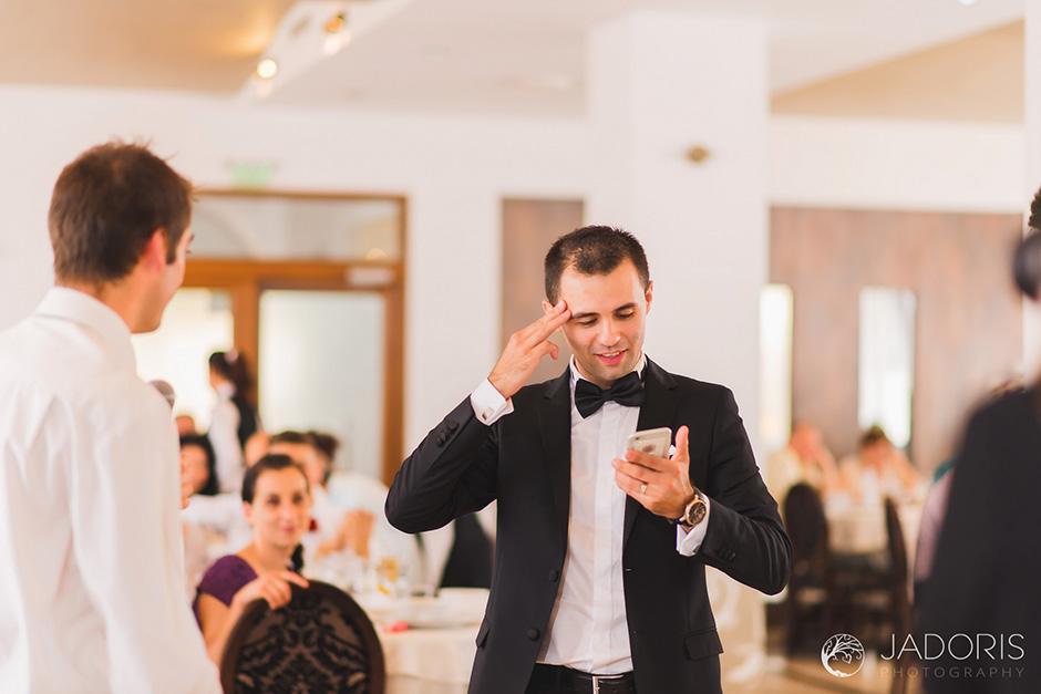 fotograf-nunta-52