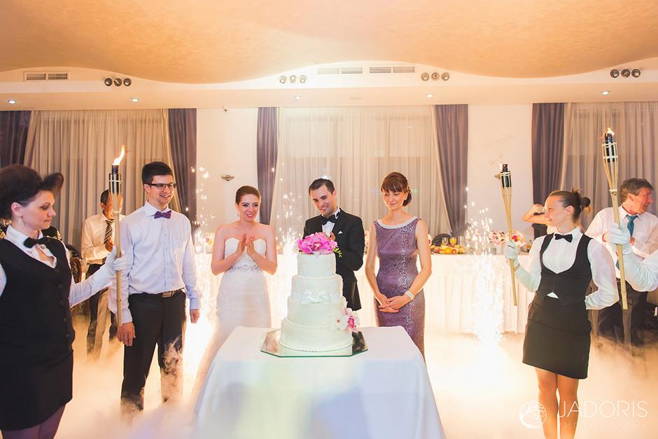 fotograf-nunta-61