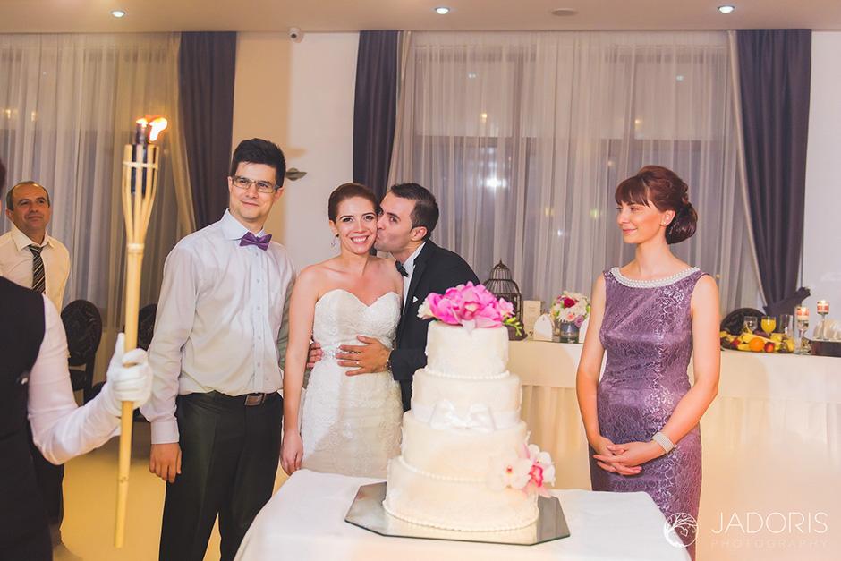 fotograf-nunta-62