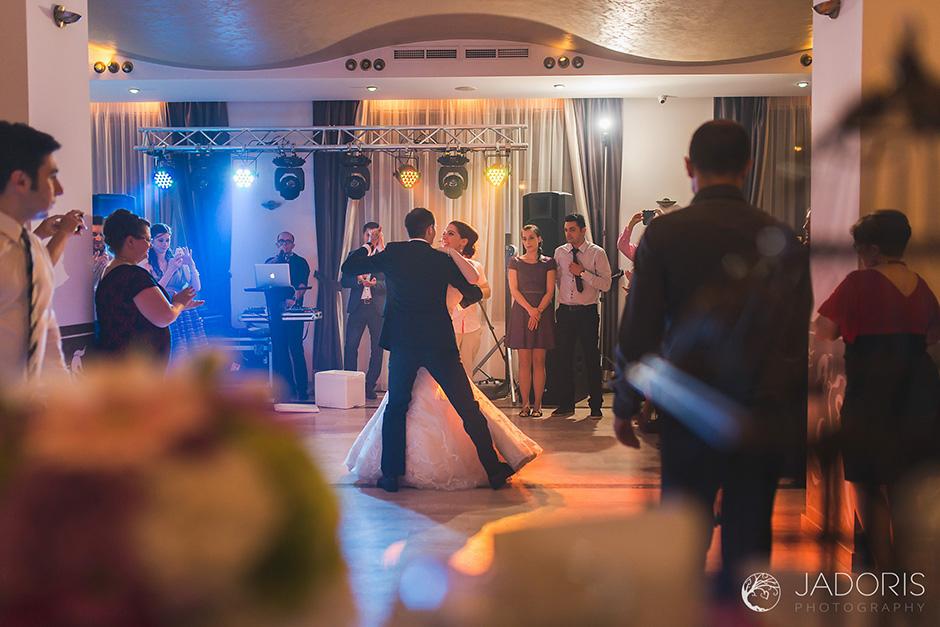 fotograf-nunta-63