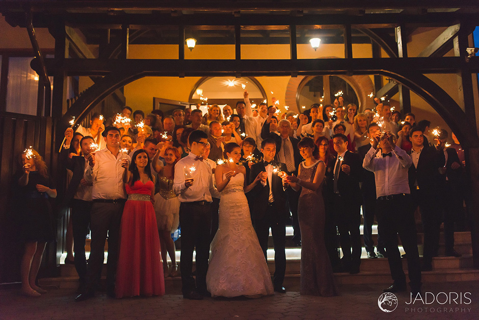 fotograf-nunta-64