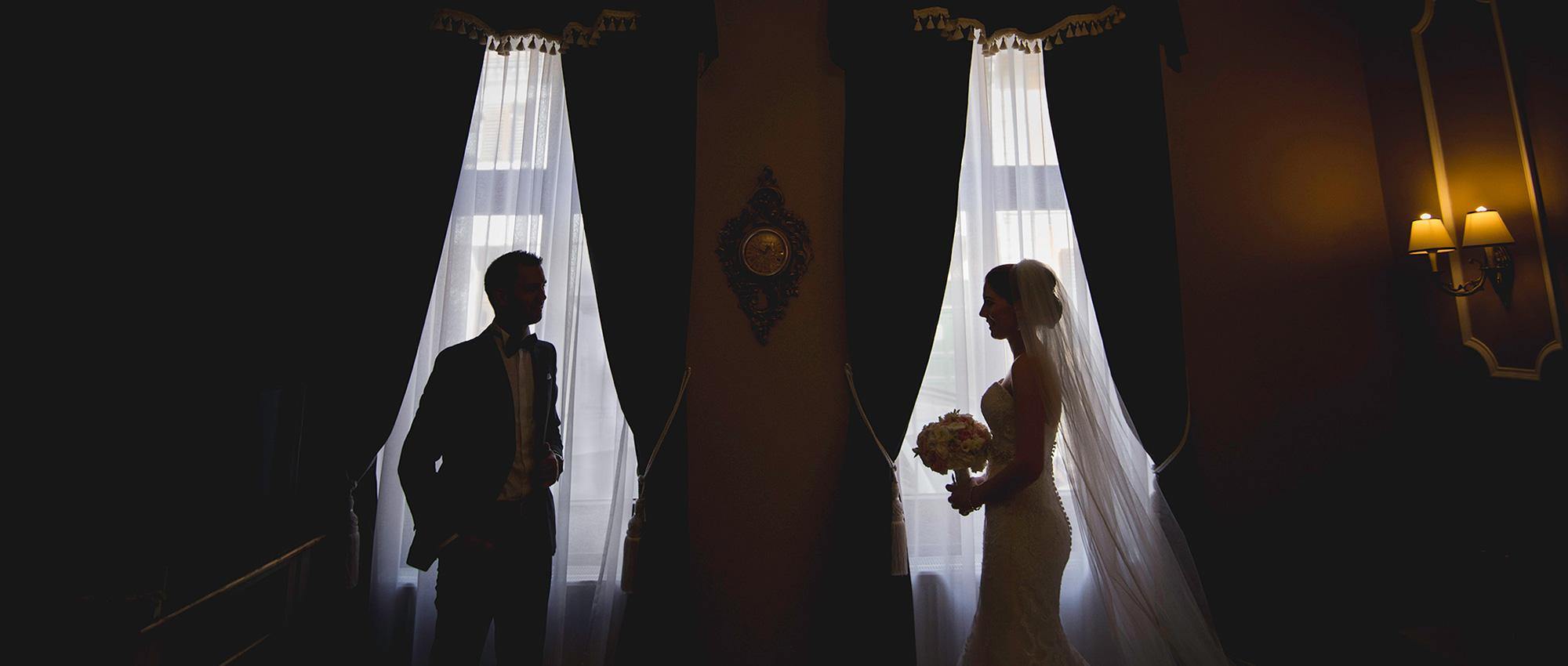 Fotograf Nunta – Camelia & Darius