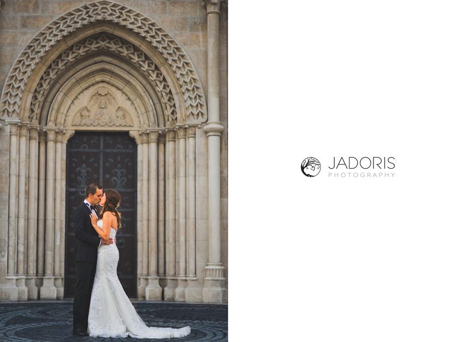 fotograf nunta-10