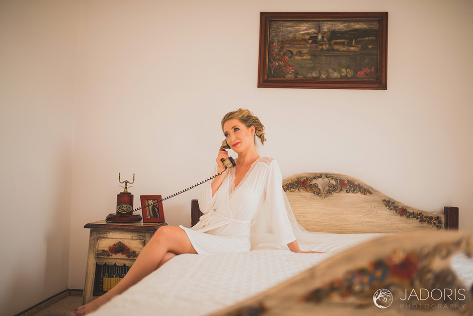 fotograf-nunta-10
