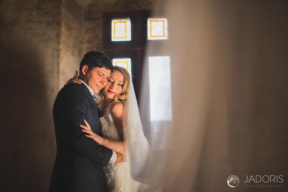 fotograf-nunta-101