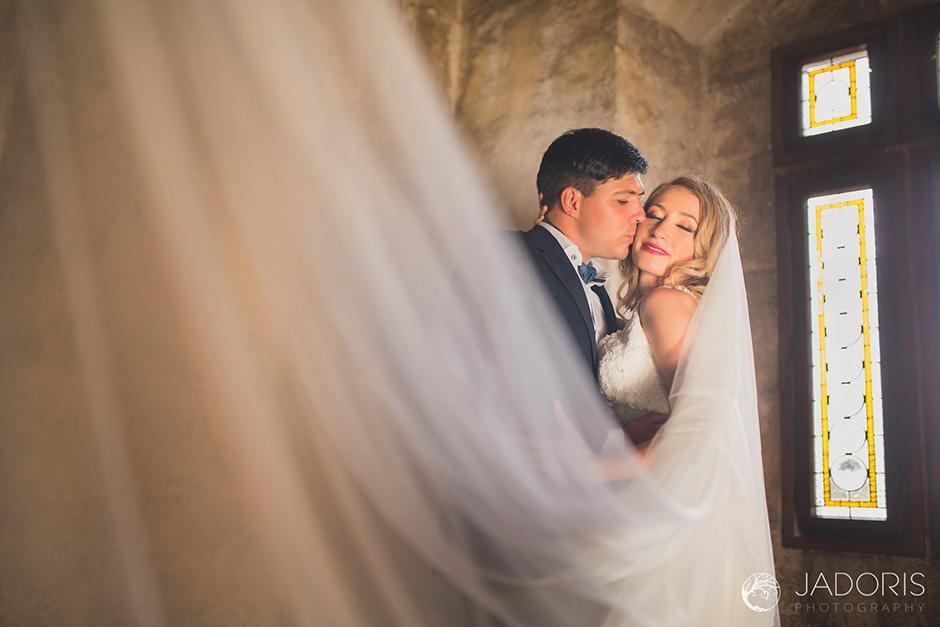 fotograf-nunta-102