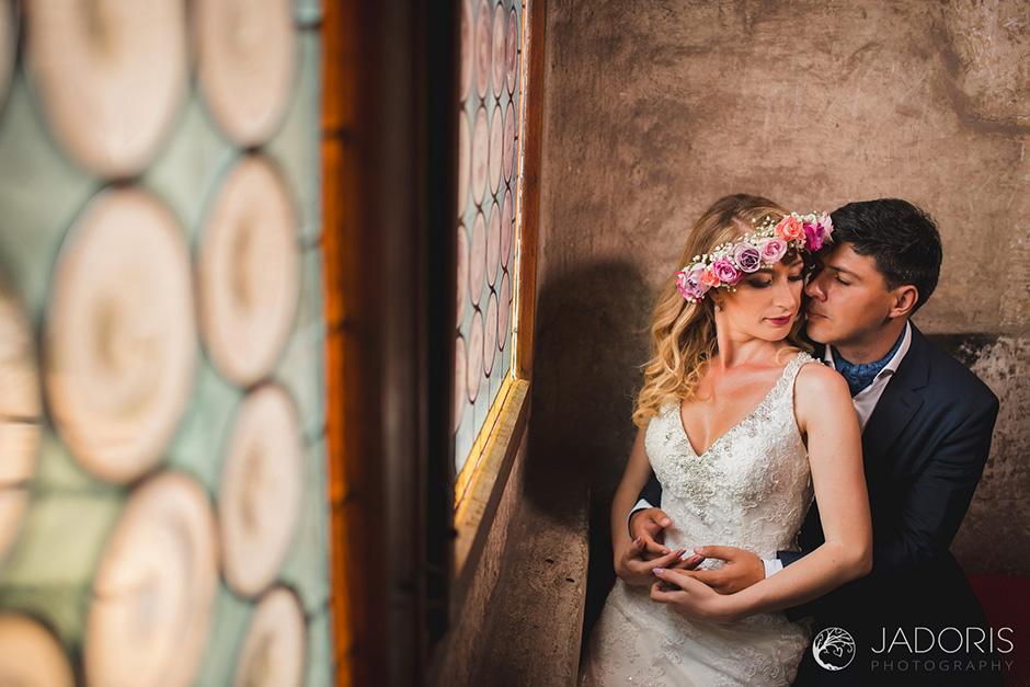 fotograf-nunta-106