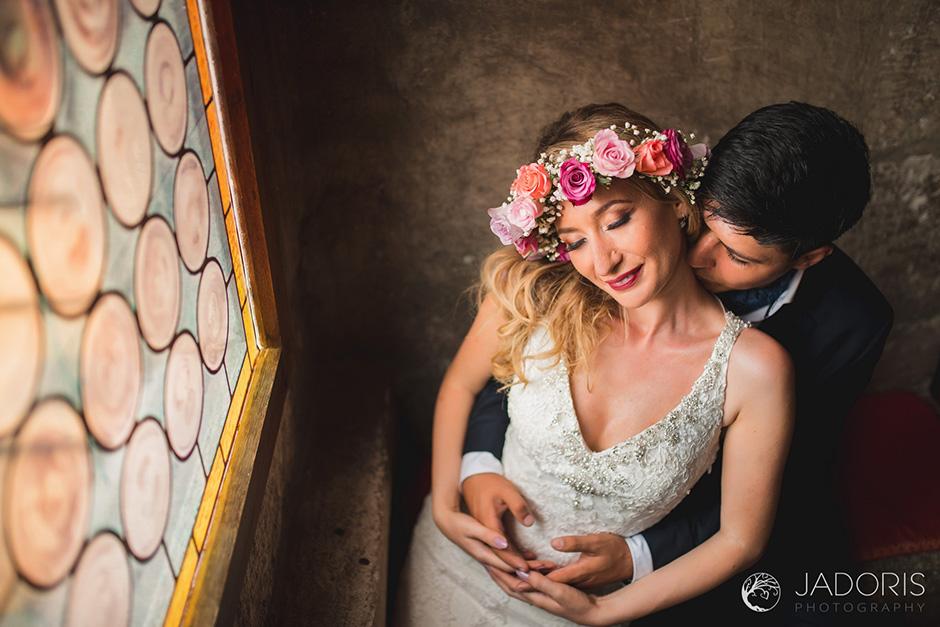 fotograf-nunta-108