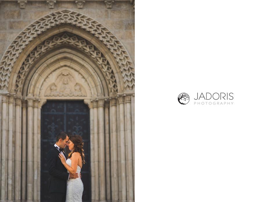 fotograf nunta-11