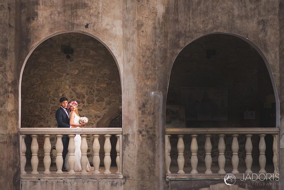 fotograf-nunta-111