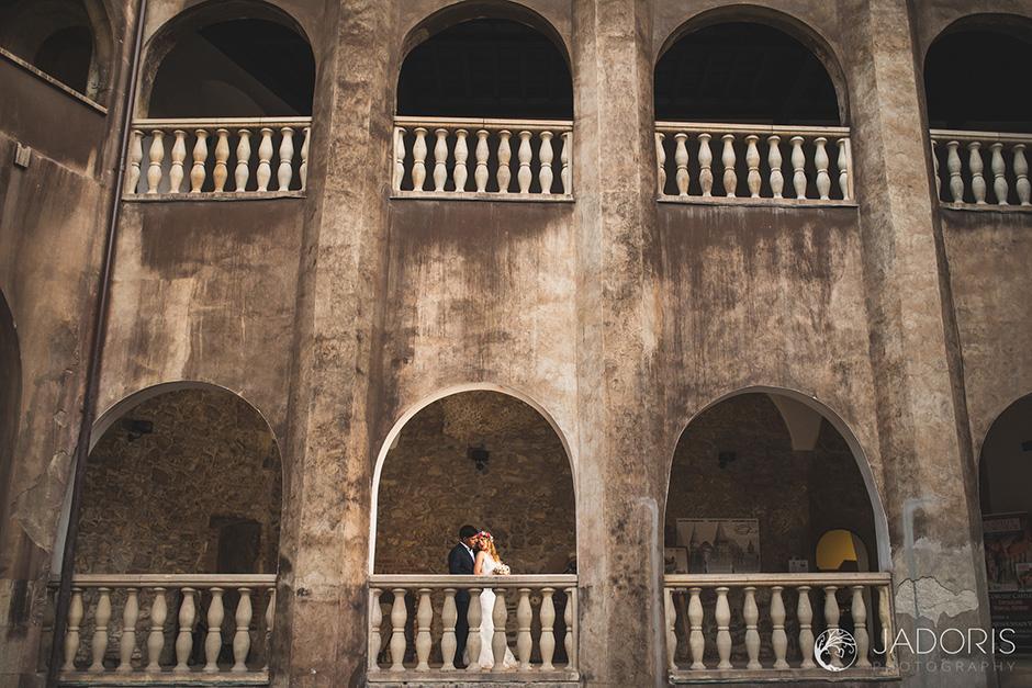 fotograf-nunta-112
