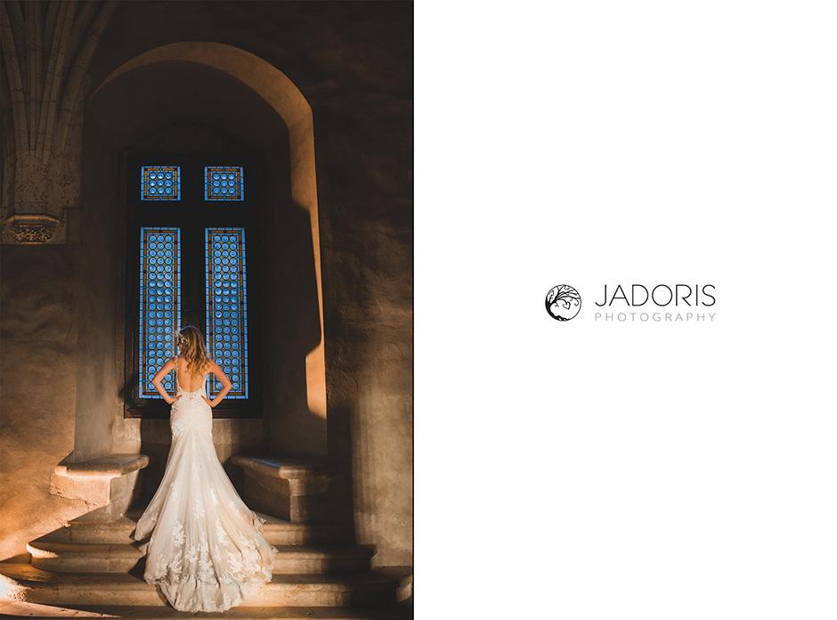 fotograf-nunta-113