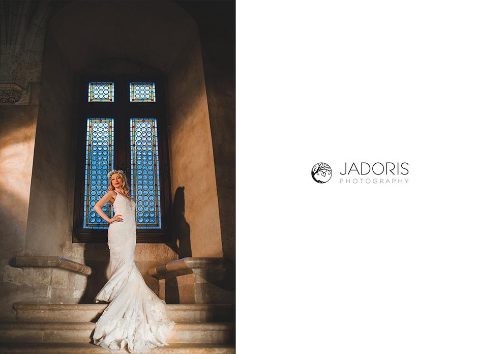 fotograf-nunta-115