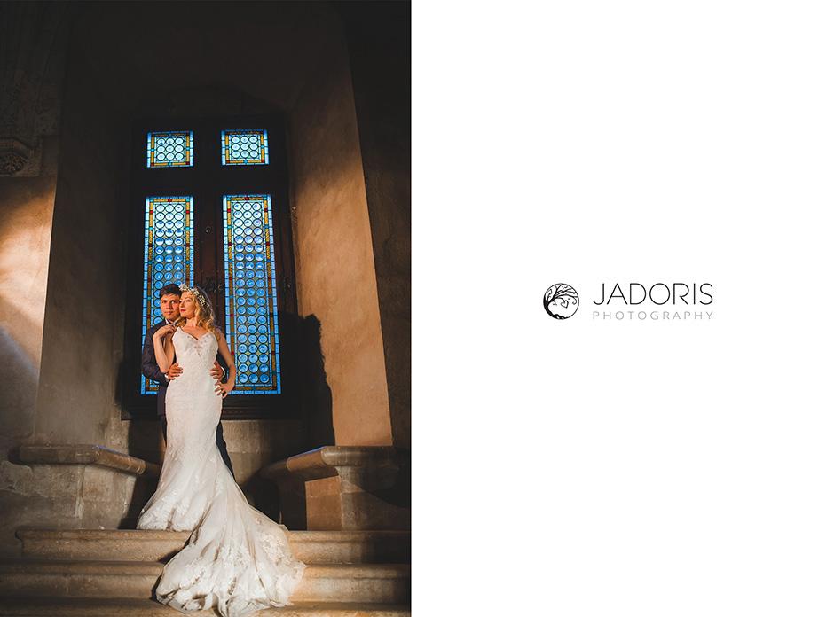 fotograf-nunta-116