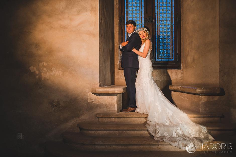 fotograf-nunta-117